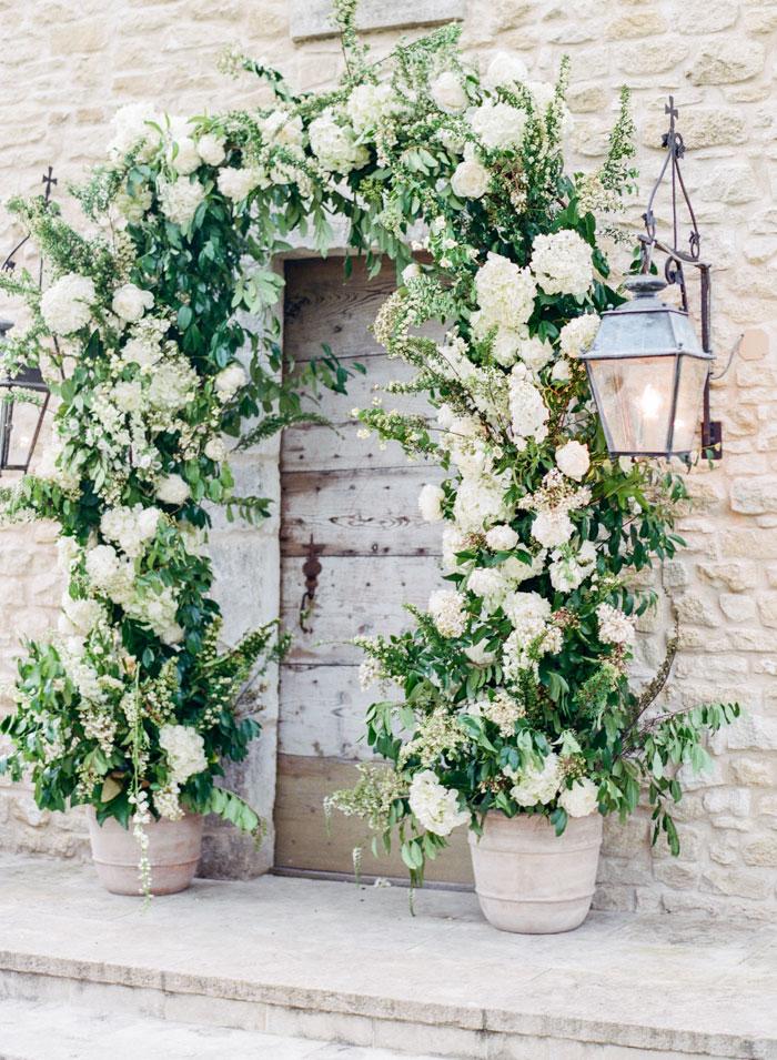 Houston-Oaks-Country-Club-white-romantic-wedding-inspiration03