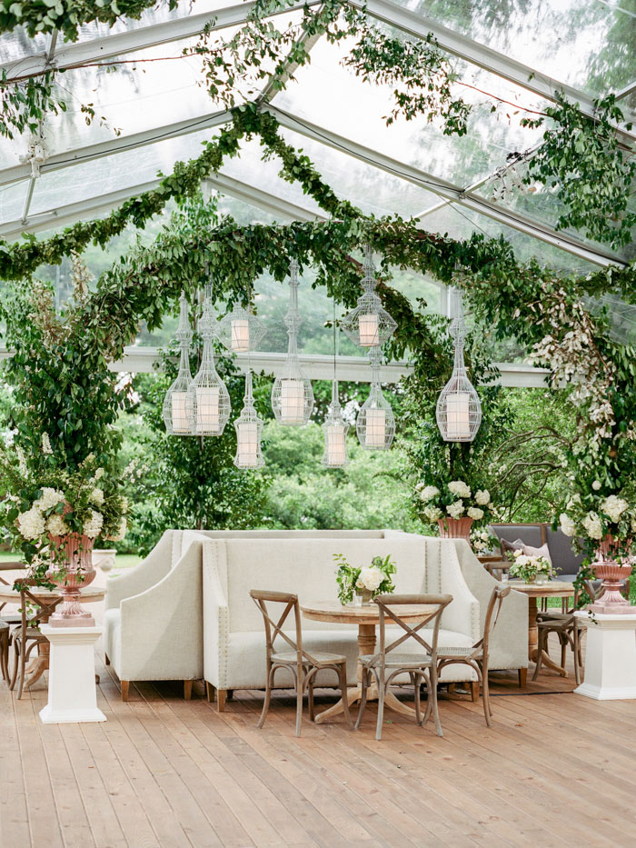 Houston Oaks Country Club White Wedding Inspiration05