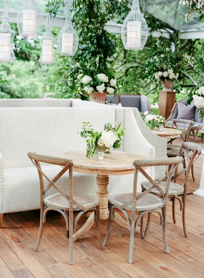 Houston-Oaks-Country-Club-white-romantic-wedding-inspiration06