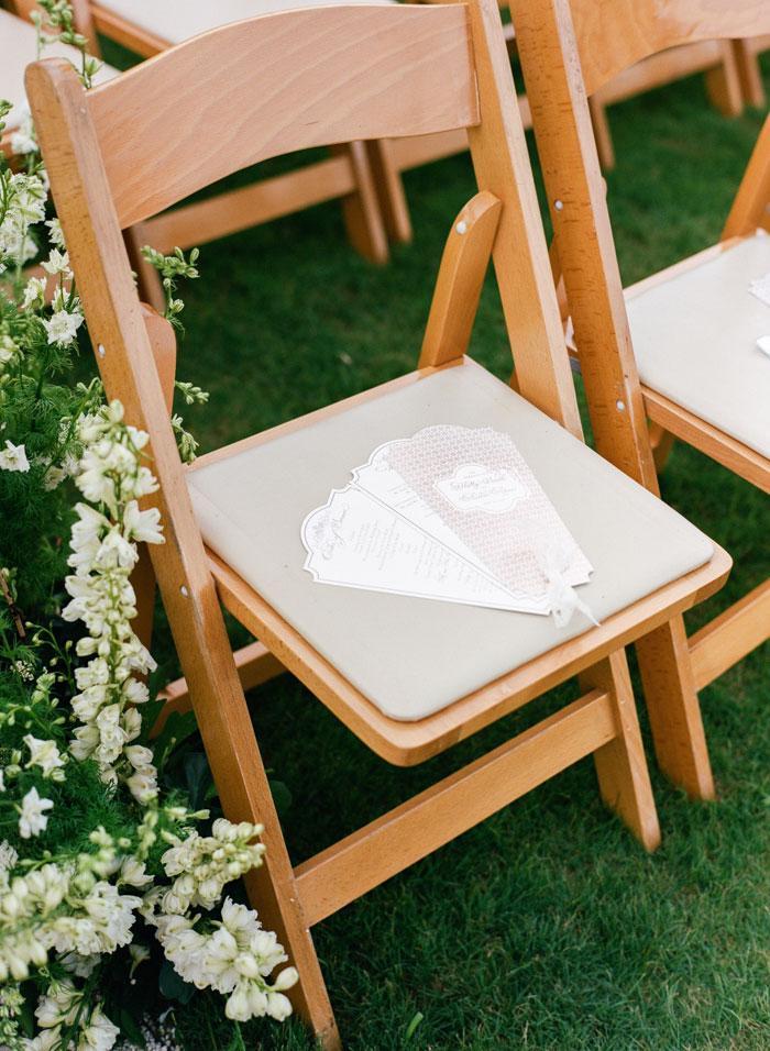 Houston-Oaks-Country-Club-white-romantic-wedding-inspiration16