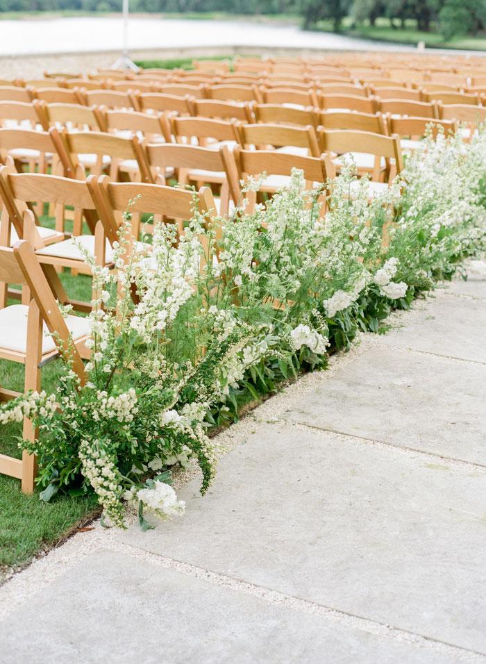 Houston-Oaks-Country-Club-white-romantic-wedding-inspiration17