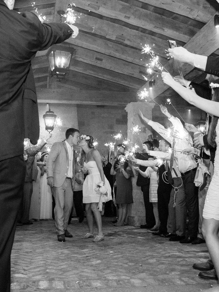 Houston-Oaks-Country-Club-white-romantic-wedding-inspiration26