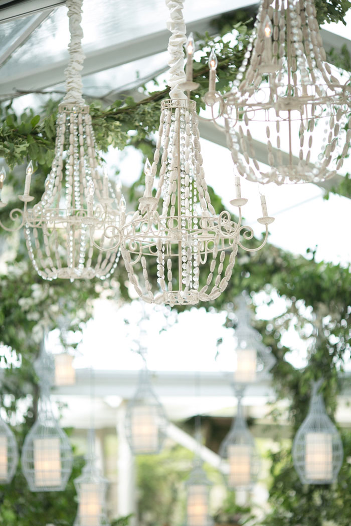 Houston-Oaks-Country-Club-white-romantic-wedding-inspiration45