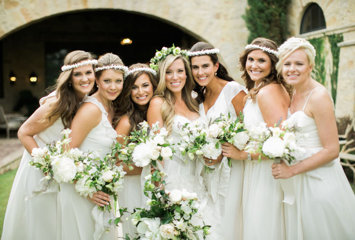 Houston-Oaks-Country-Club-white-romantic-wedding-inspiration78