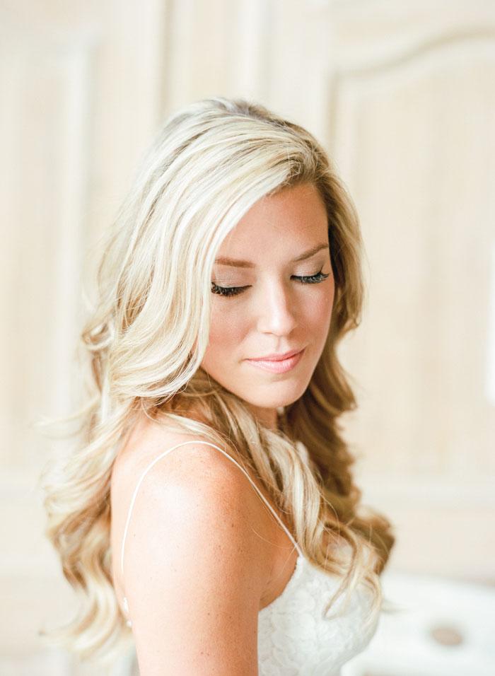 Houston-Oaks-Country-Club-white-romantic-wedding-inspiration80