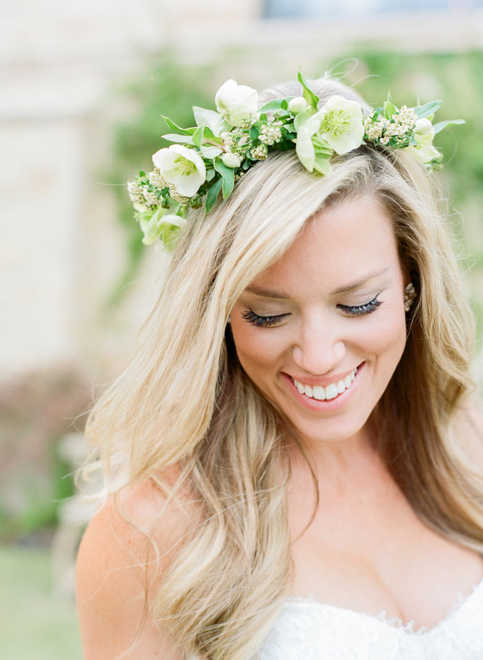 Houston-Oaks-Country-Club-white-romantic-wedding-inspiration87
