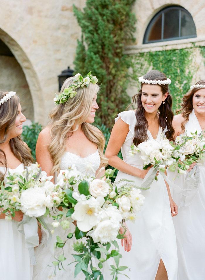 Houston-Oaks-Country-Club-white-romantic-wedding-inspiration92