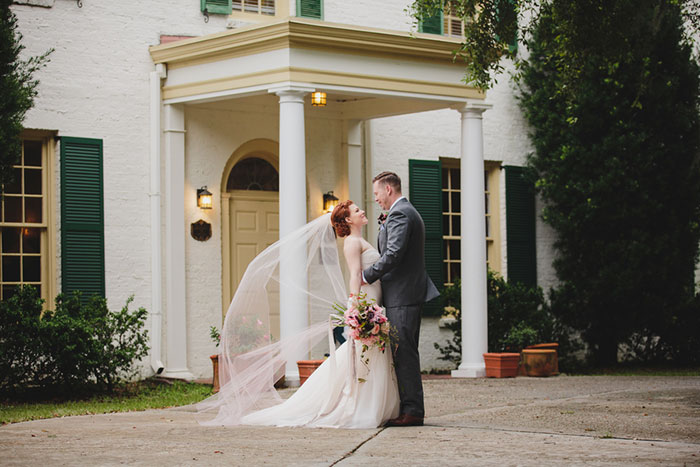 Ribault-Club-modern-geometry-floral-wedding-inspiration17