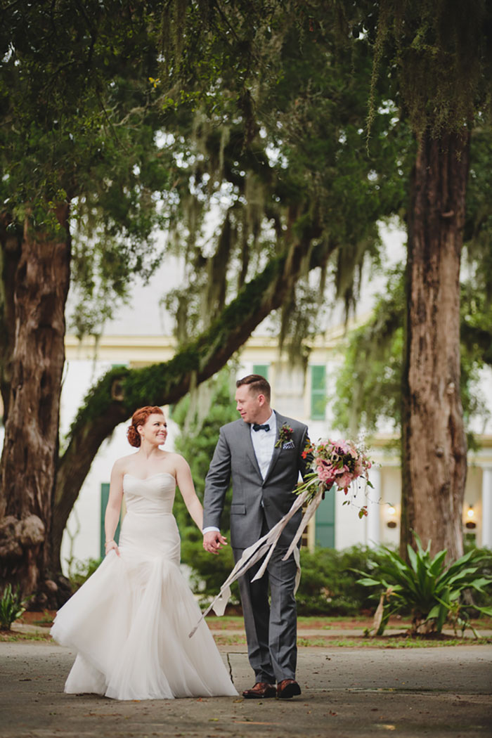 Ribault-Club-modern-geometry-floral-wedding-inspiration21