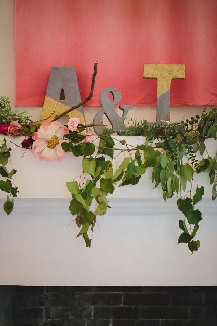 Ribault-Club-modern-geometry-floral-wedding-inspiration46