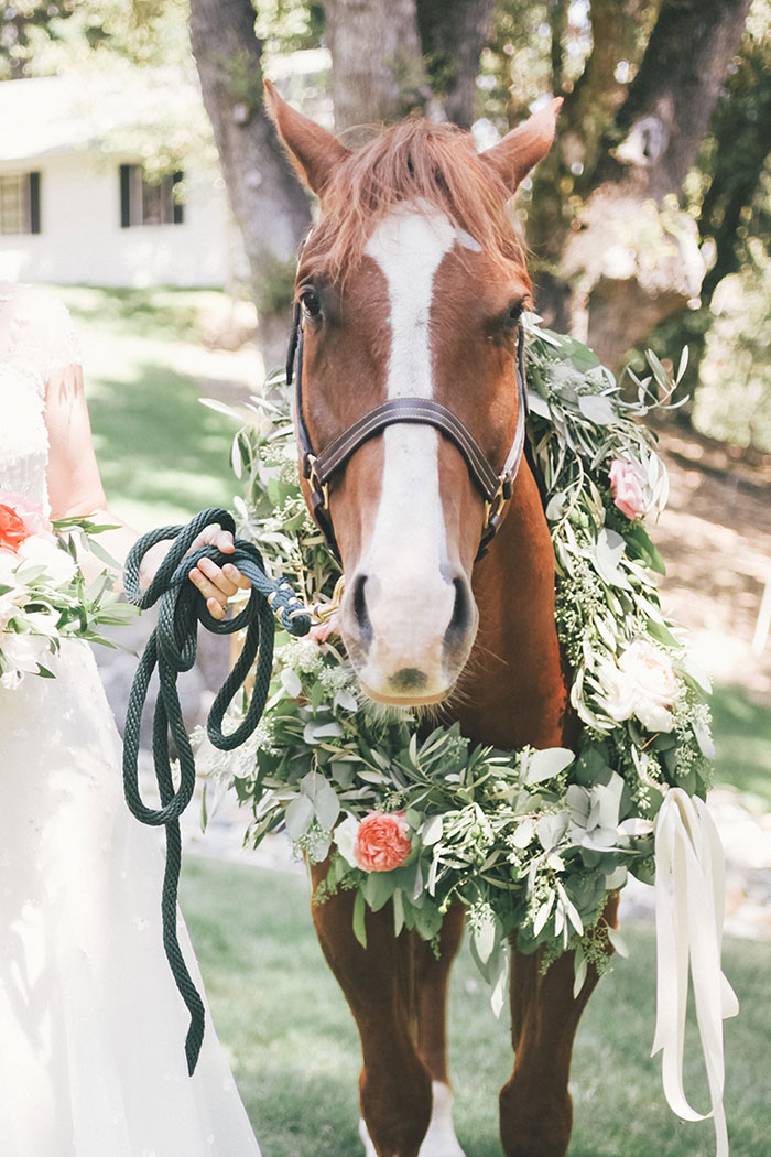 Thomas-Fogarty-Winery-horse-equine-derby-inpsired-wedding-inspiration05