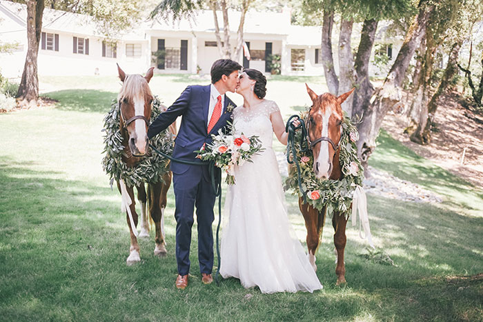 Thomas-Fogarty-Winery-horse-equine-derby-inpsired-wedding-inspiration06