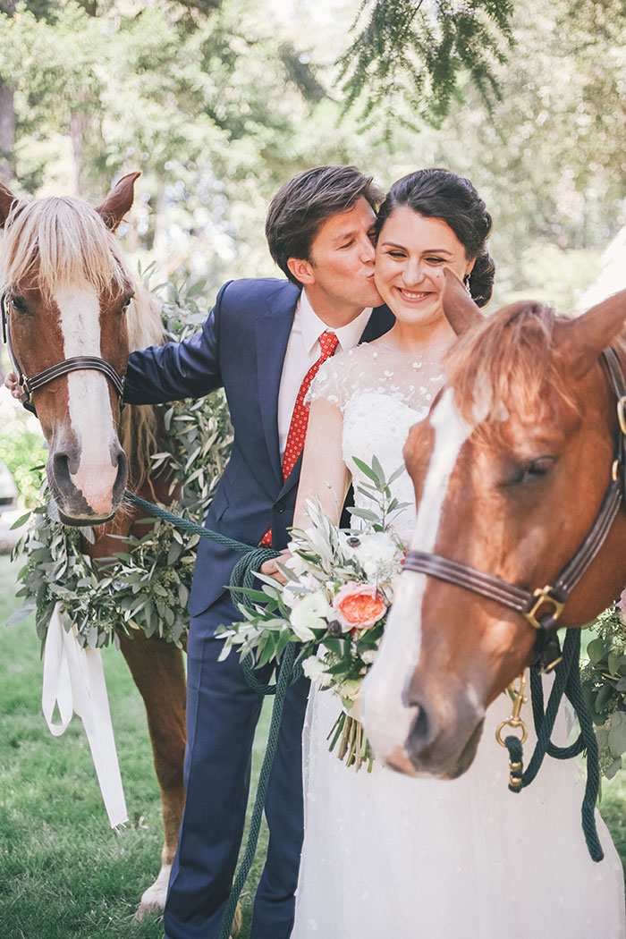 Thomas-Fogarty-Winery-horse-equine-derby-inpsired-wedding-inspiration09