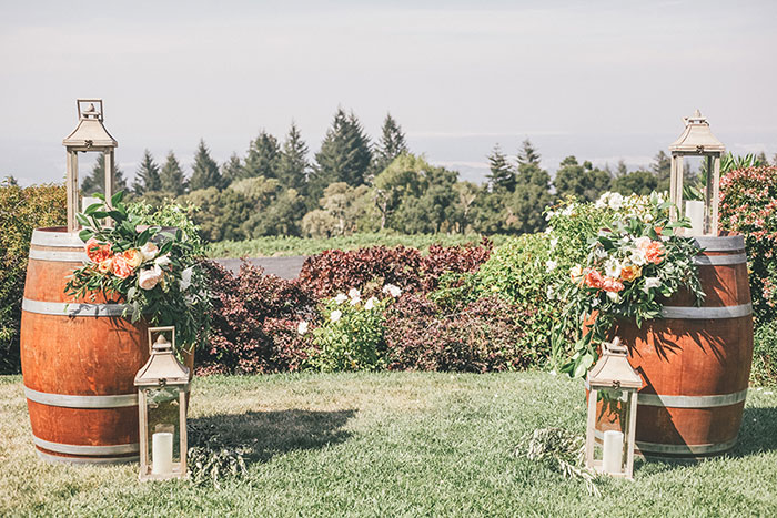 Thomas-Fogarty-Winery-horse-equine-derby-inpsired-wedding-inspiration31
