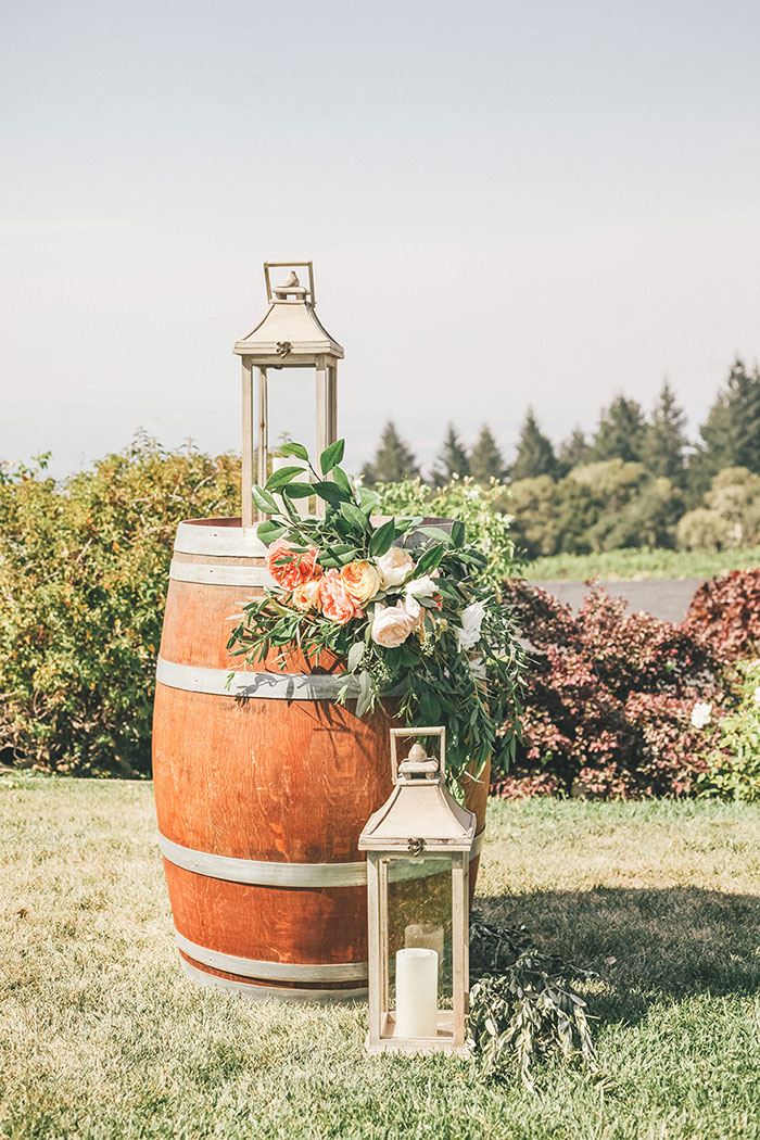 Thomas-Fogarty-Winery-horse-equine-derby-inpsired-wedding-inspiration32