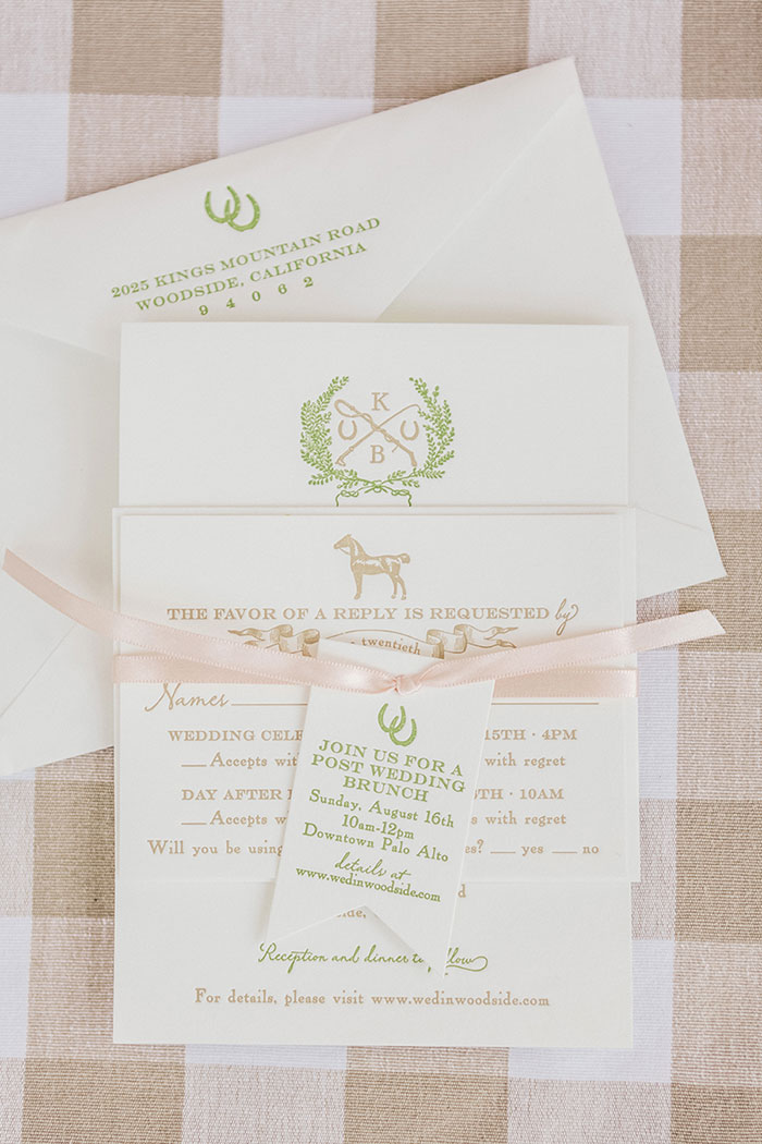 Thomas-Fogarty-Winery-horse-equine-derby-inpsired-wedding-inspiration47