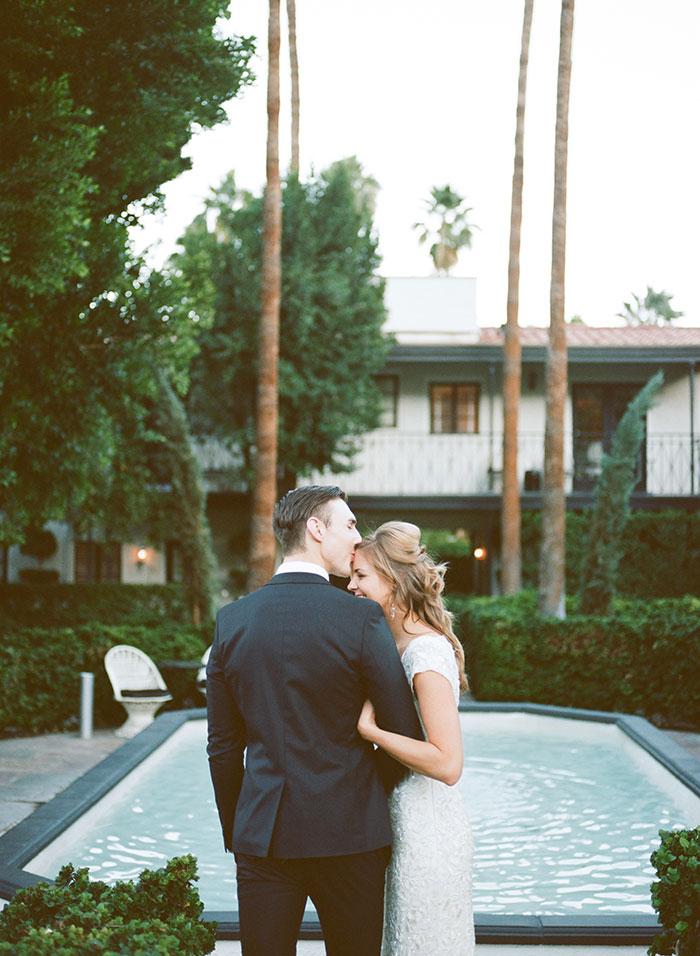 avalon-hotel-palm-springs-modern-wedding-inspiration00