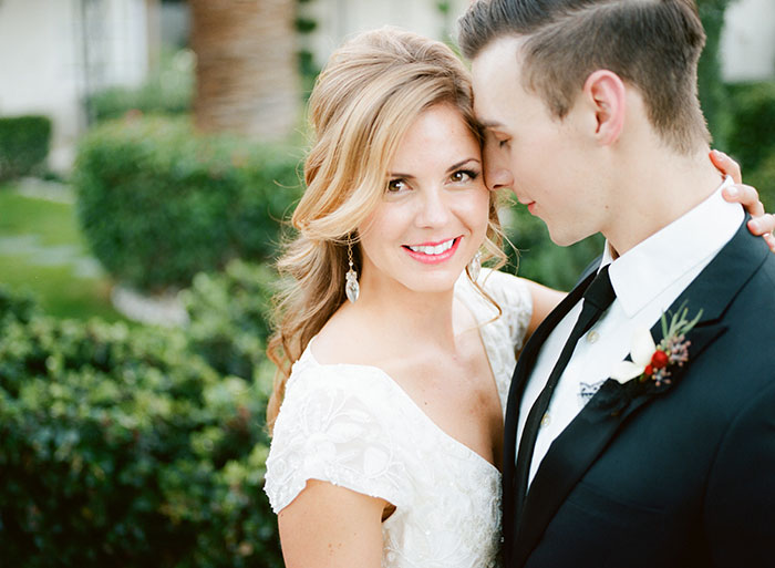 avalon-hotel-palm-springs-modern-wedding-inspiration02