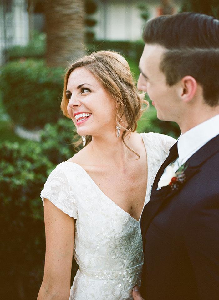 avalon-hotel-palm-springs-modern-wedding-inspiration03