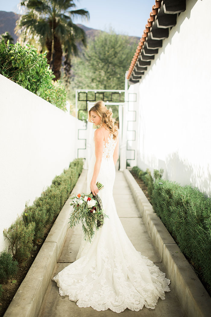 avalon-hotel-palm-springs-modern-wedding-inspiration06