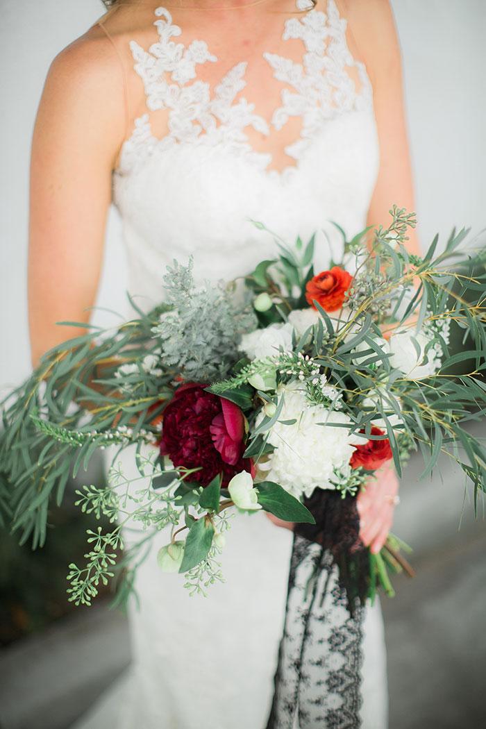avalon-hotel-palm-springs-modern-wedding-inspiration08