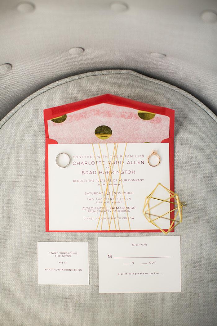avalon-hotel-palm-springs-modern-wedding-inspiration09