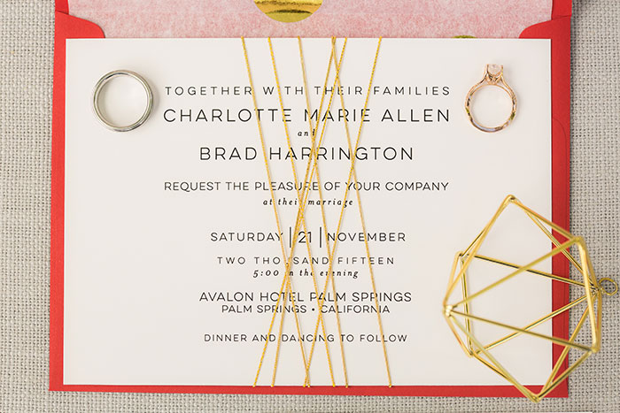 avalon-hotel-palm-springs-modern-wedding-inspiration10
