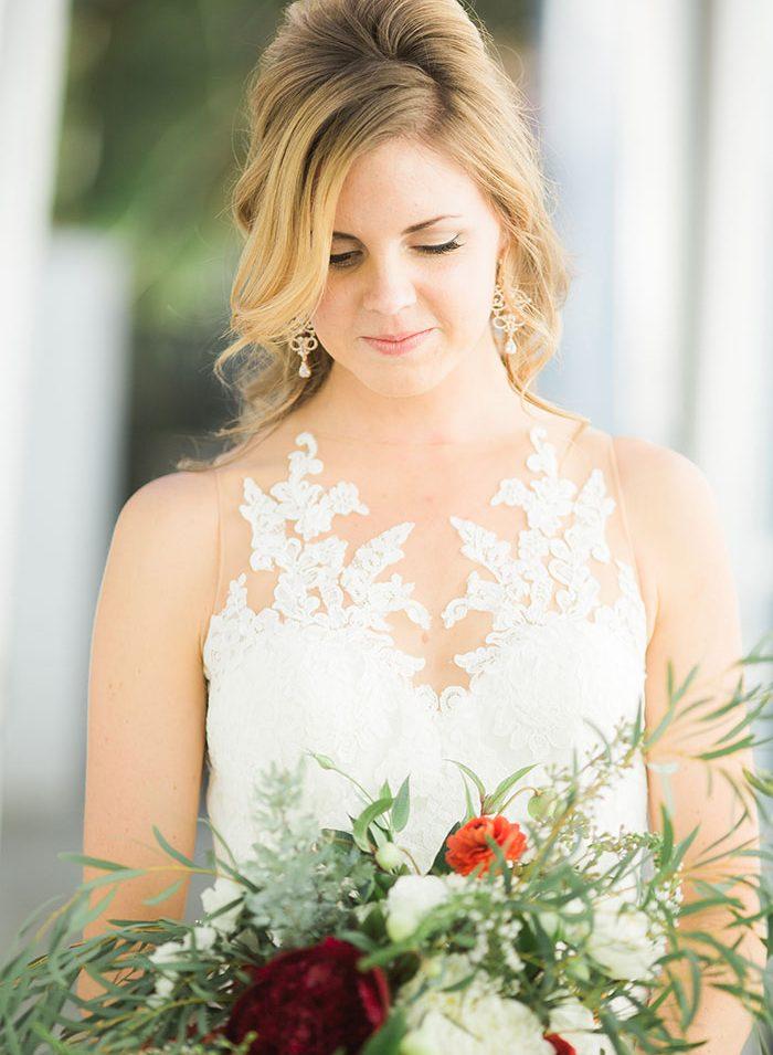 avalon-hotel-palm-springs-modern-wedding-inspiration13