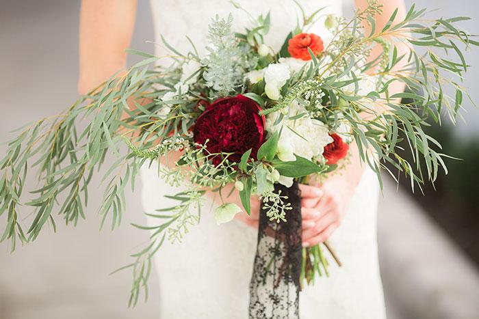avalon-hotel-palm-springs-modern-wedding-inspiration14