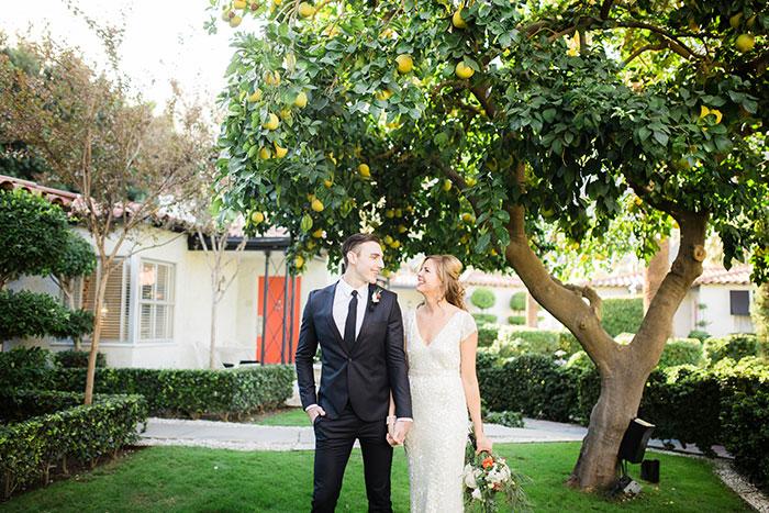 avalon-hotel-palm-springs-modern-wedding-inspiration15