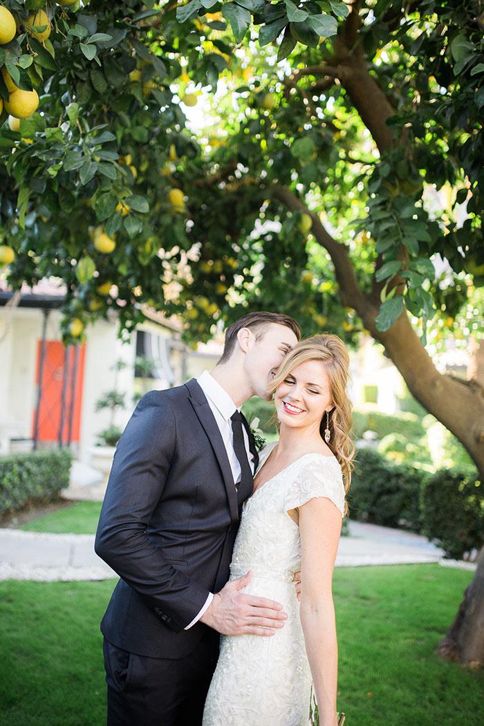 avalon-hotel-palm-springs-modern-wedding-inspiration16