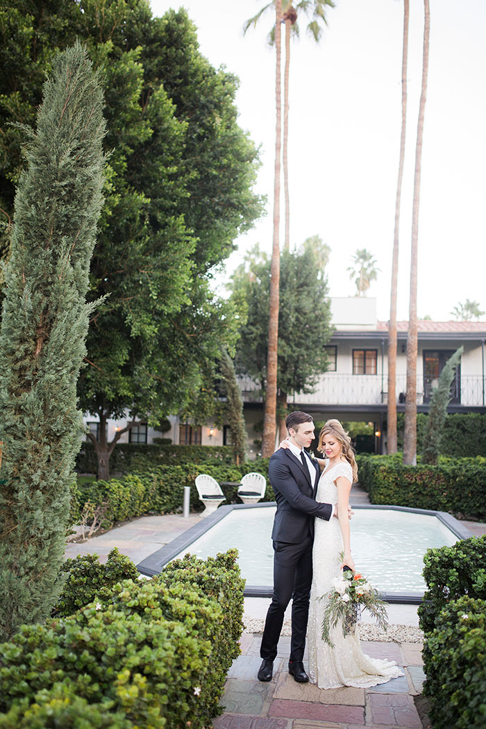 avalon-hotel-palm-springs-modern-wedding-inspiration18