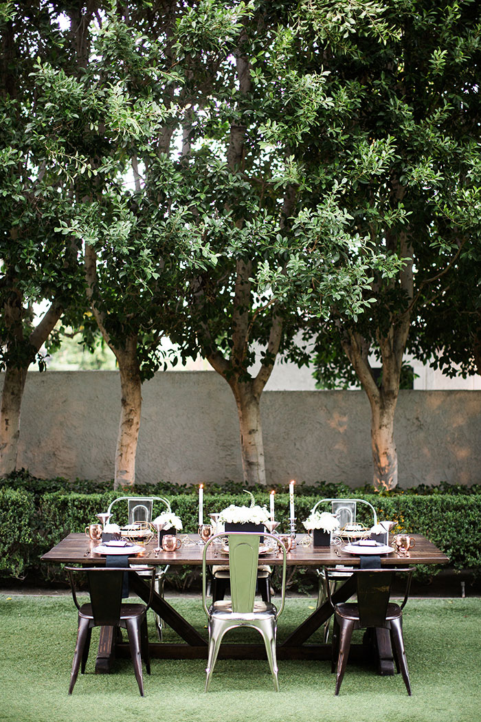 avalon-hotel-palm-springs-modern-wedding-inspiration24