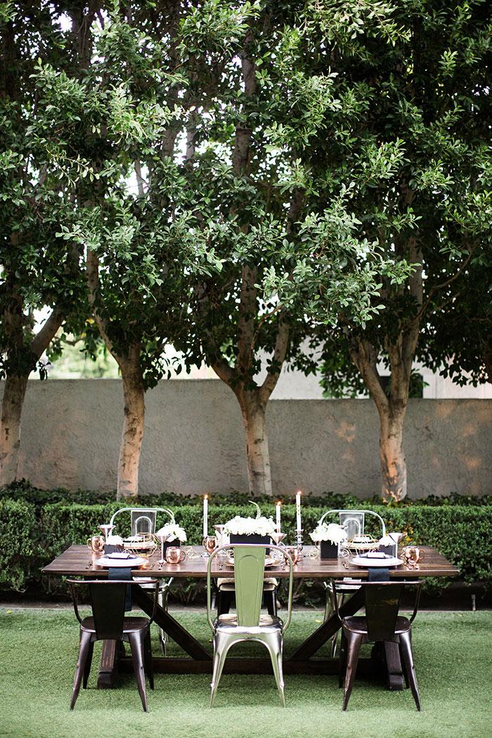 avalon-hotel-palm-springs-modern-wedding-inspiration24