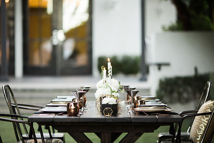 avalon-hotel-palm-springs-modern-wedding-inspiration25
