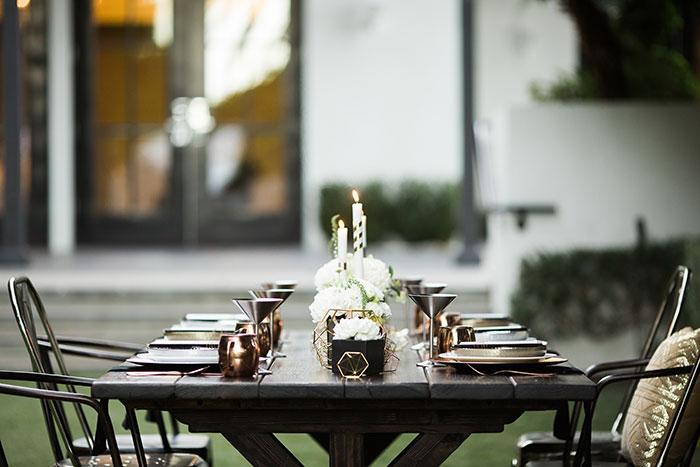 avalon-hotel-palm-springs-modern-wedding-inspiration25