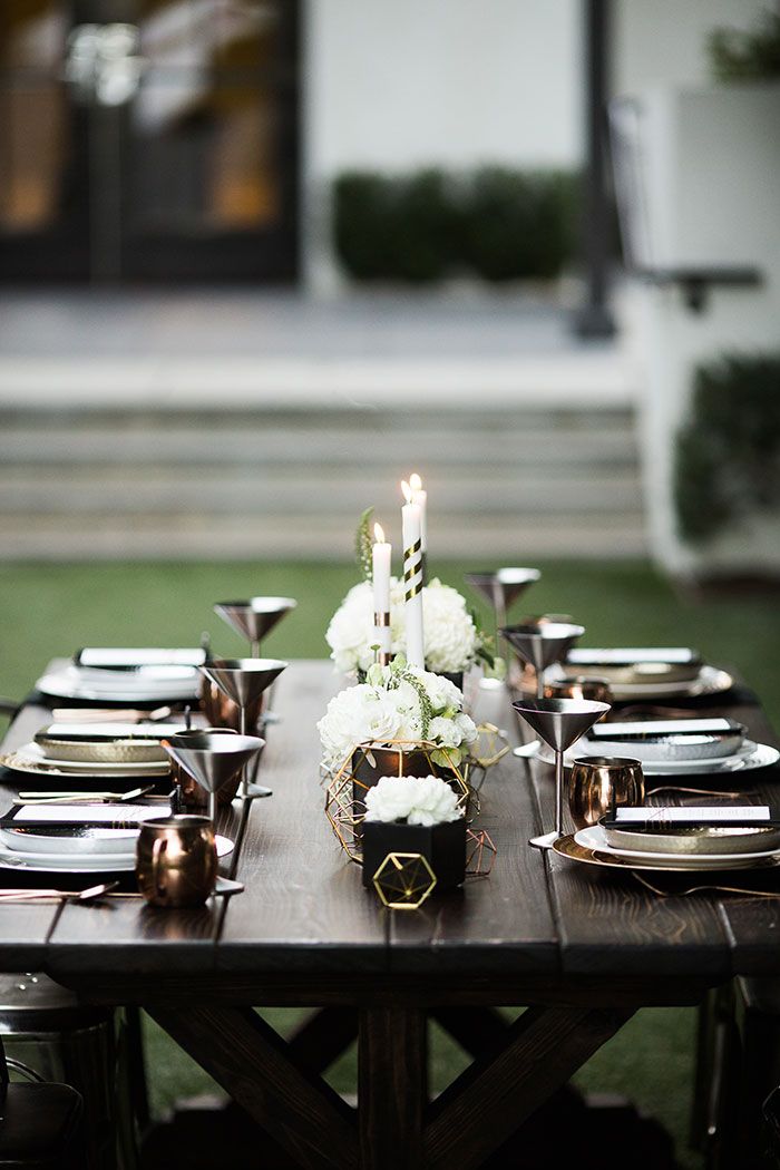 avalon-hotel-palm-springs-modern-wedding-inspiration26