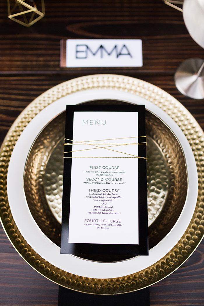 avalon-hotel-palm-springs-modern-wedding-inspiration29