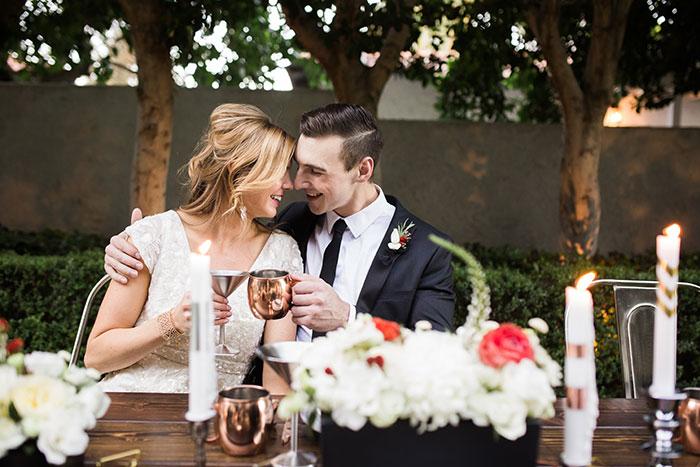 avalon-hotel-palm-springs-modern-wedding-inspiration30