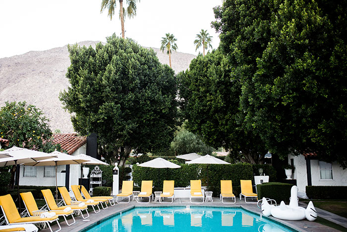 avalon-hotel-palm-springs-modern-wedding-inspiration32