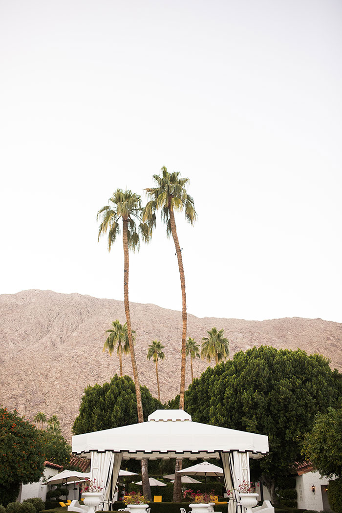 avalon-hotel-palm-springs-modern-wedding-inspiration33