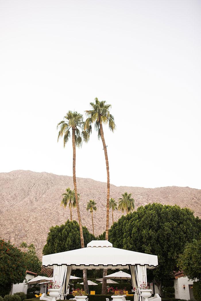 avalon-hotel-palm-springs-modern-wedding-inspiration33