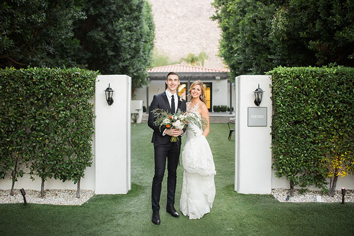 avalon-hotel-palm-springs-modern-wedding-inspiration35