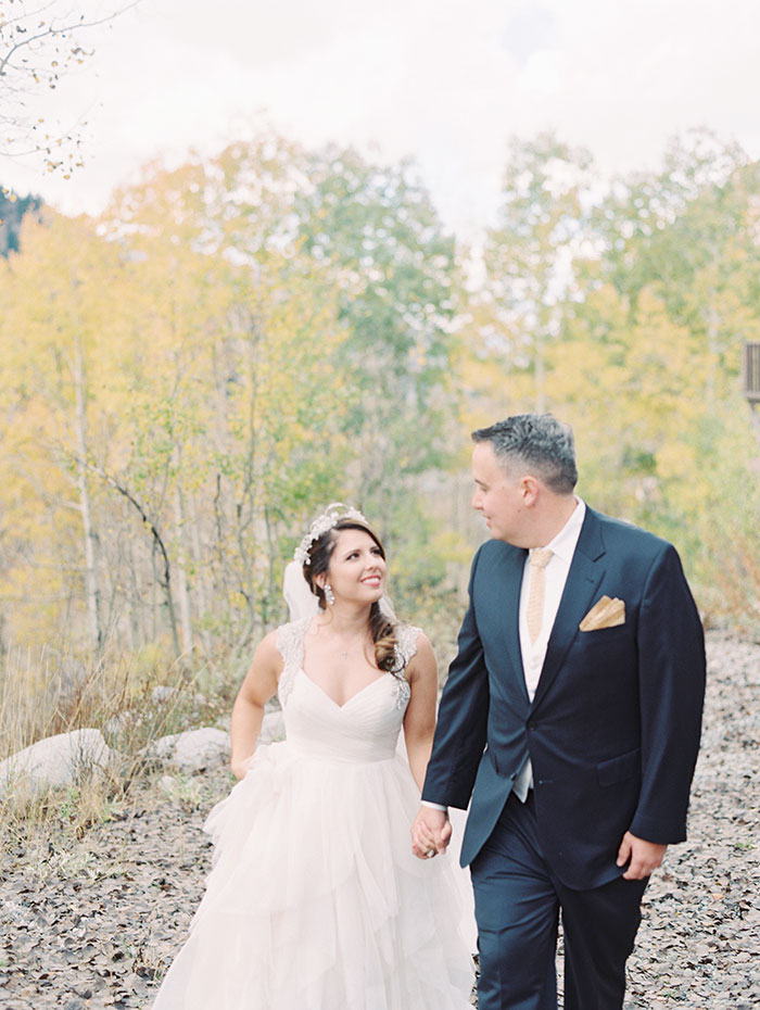 blue-boar-inn-midway-utah-romantic-blue-red-rose-wedding-rustic-glam-inspiration69