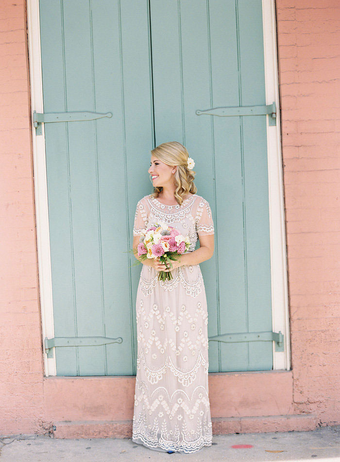 cafe-amelie-new-orleans-vintage-pink-wedding-inspiration19