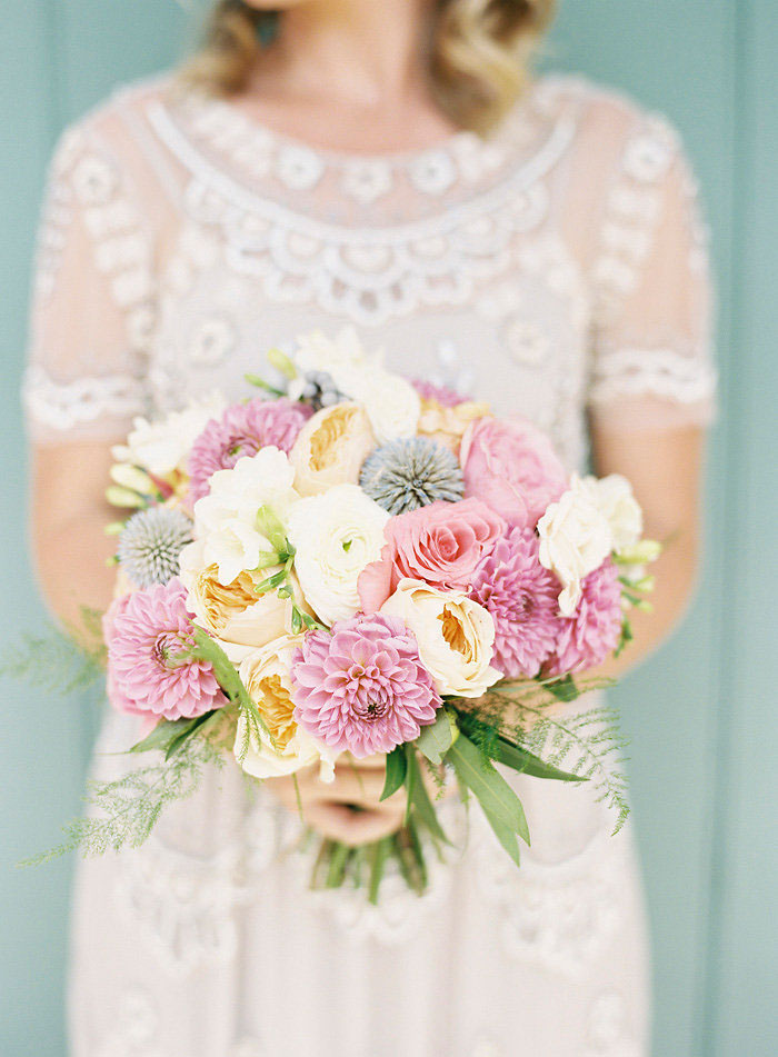 cafe-amelie-new-orleans-vintage-pink-wedding-inspiration23
