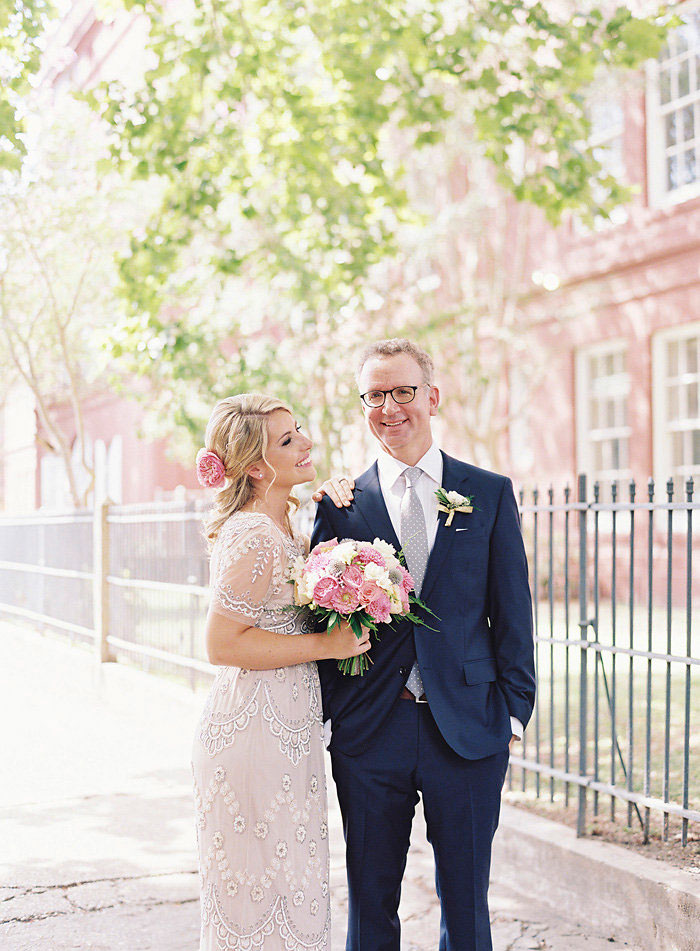 cafe-amelie-new-orleans-vintage-pink-wedding-inspiration29
