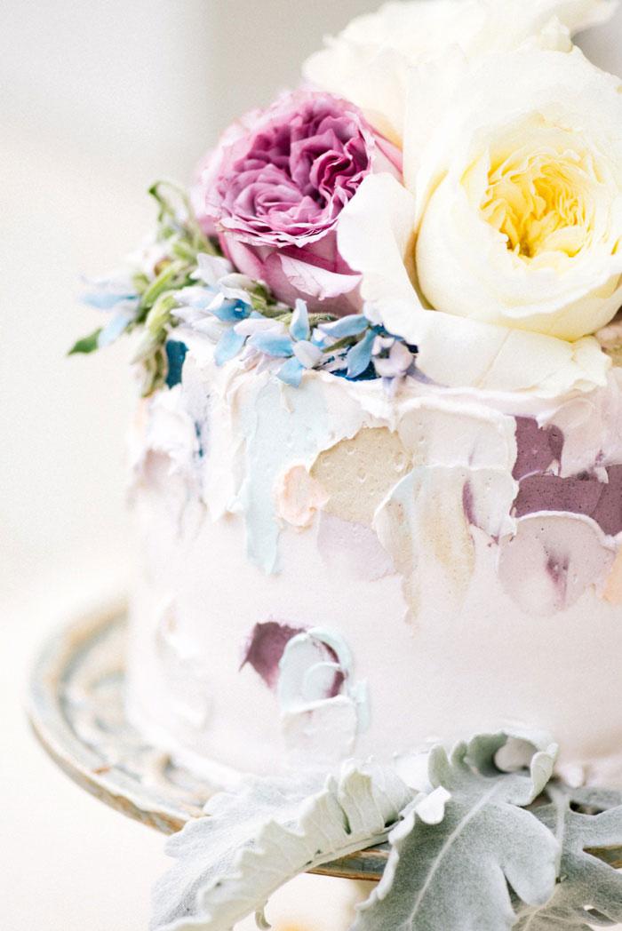 french-quarter-new-orleans-romantic-old-world-lavender-wedding-inspiration03