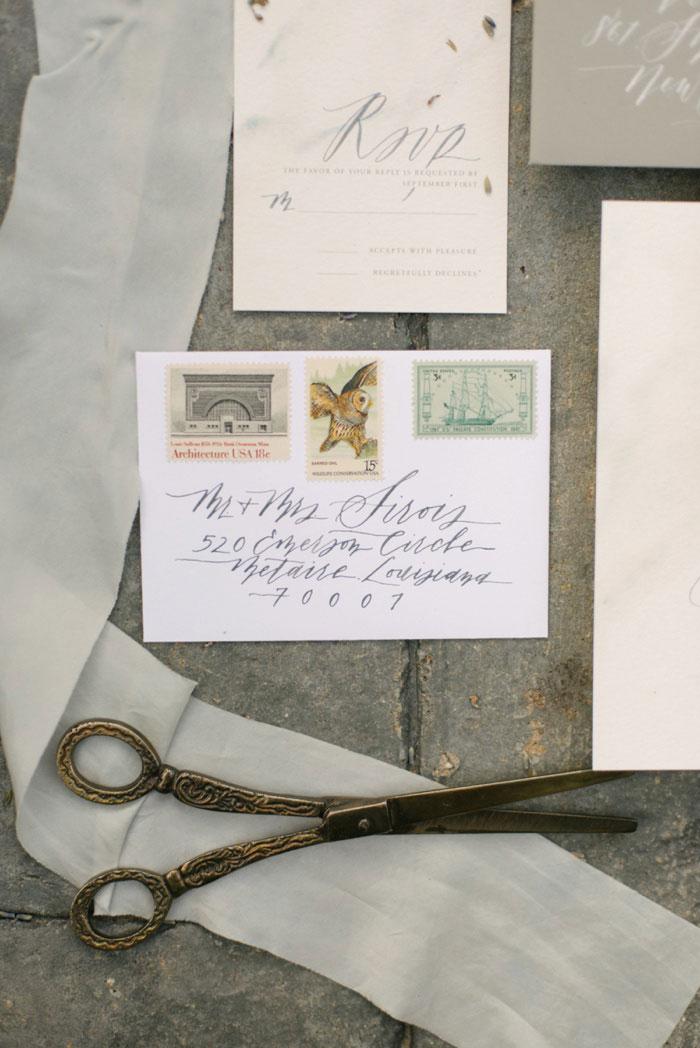french-quarter-new-orleans-romantic-old-world-lavender-wedding-inspiration15
