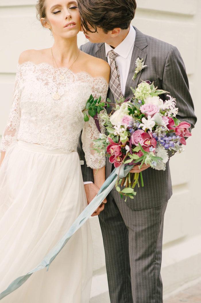 french-quarter-new-orleans-romantic-old-world-lavender-wedding-inspiration24
